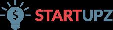 Startupz