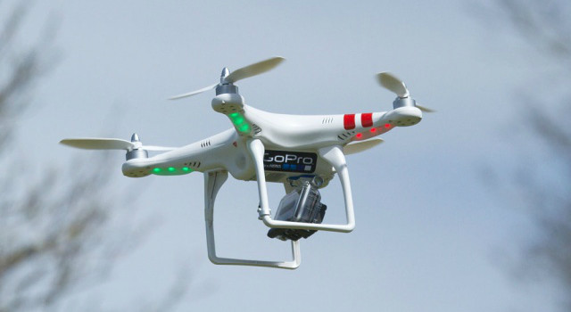 gopro-drone