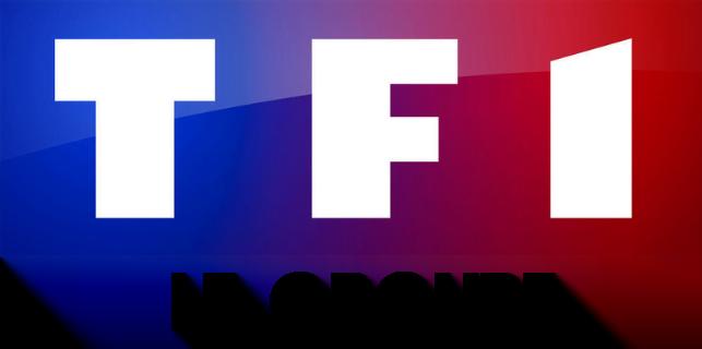 20131103012153!Groupe_TF1