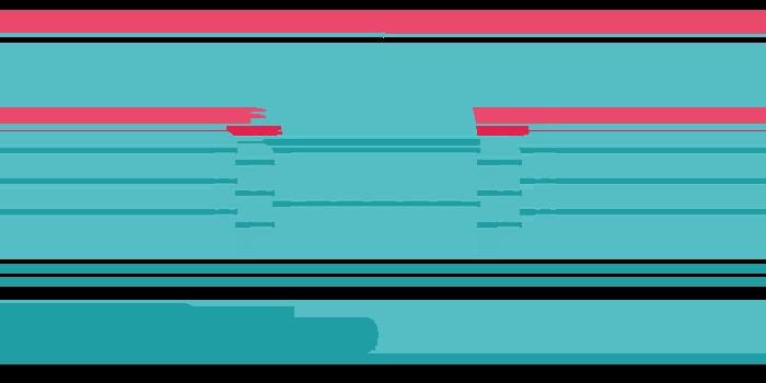 startup-palace-logo