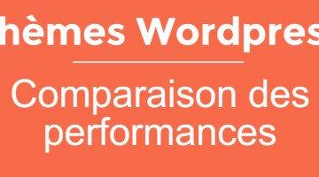 performance-wordpress