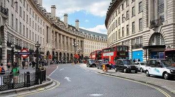 Londres_RegentStApp1