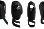 inemotion-gilet-airbag-ski-1500x746