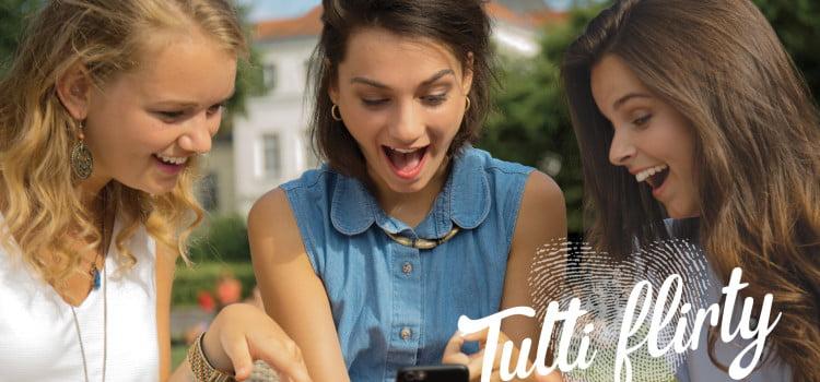 Visuel-Tutti-flirty-1