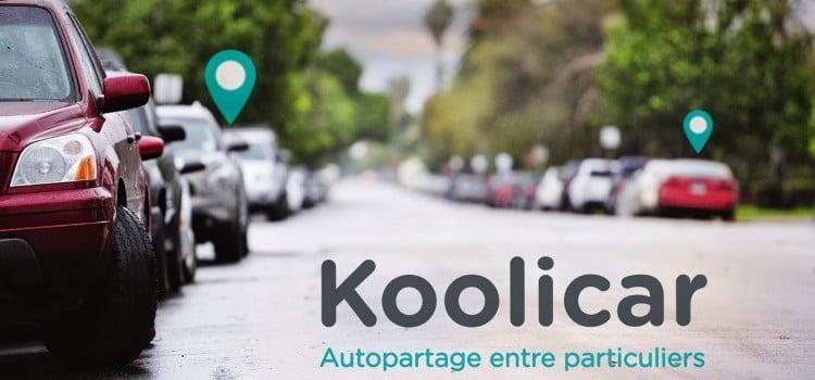 ban-koolicar-google