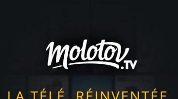 molotov-service-tv-80-chaines-770x577