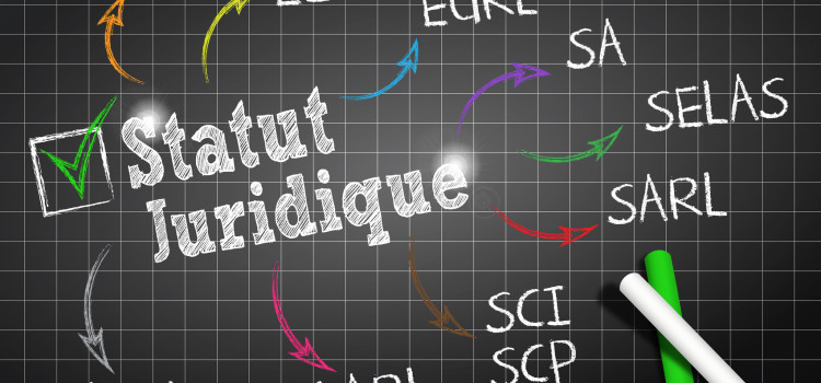 tableau ardoise : statut juridique France