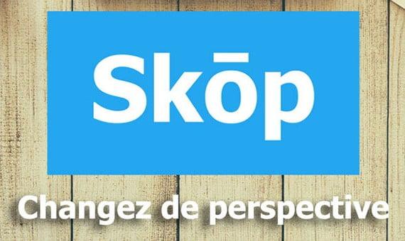 cover-skop-570x340