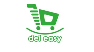 deleasy-960x430