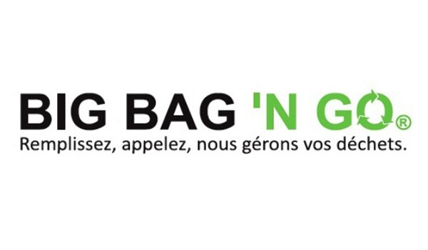 Big Bag N Go : big bag 39 n go la start up qui s duit le btp startupz ~ Dailycaller-alerts.com Idées de Décoration