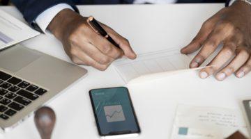 Quels comptes bancaires pour les micros entrepreneurs ?