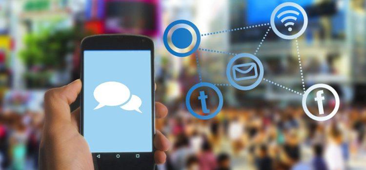Communiquer sur ses services : quels moyens technologiques ?
