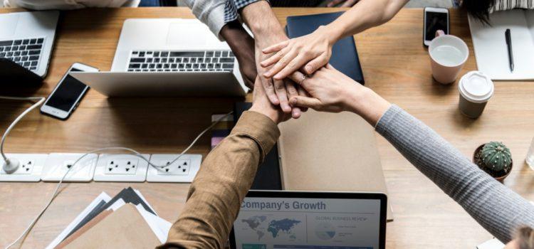 Pourquoi opter pour la digitalisation de son point de vente ?