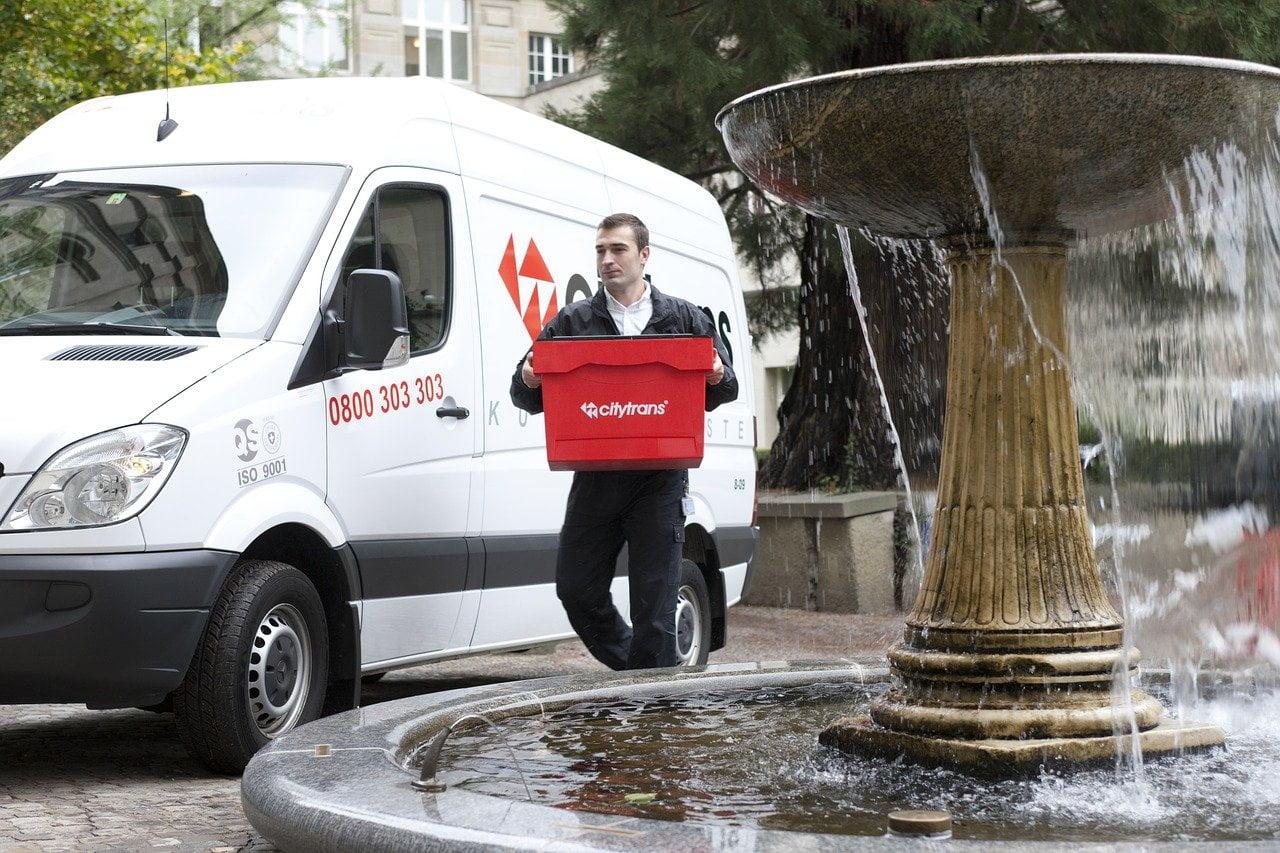 Service de livraison à domicile : comment choisir le meilleur