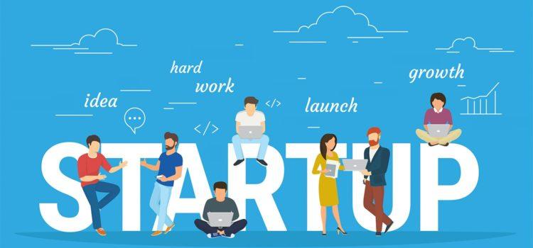 introduction en bourse des startups