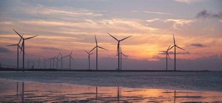 réduire empreinte carbone