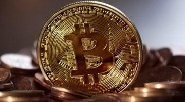 Ethereum Bitcoin cryptomonnaie