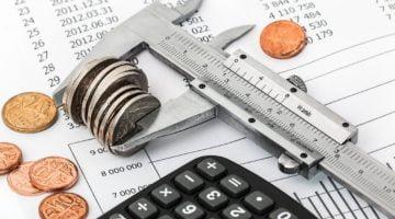 logiciels pour recouvrer les dettes