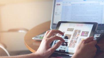 mesurer la maturité digitale d'une entreprise