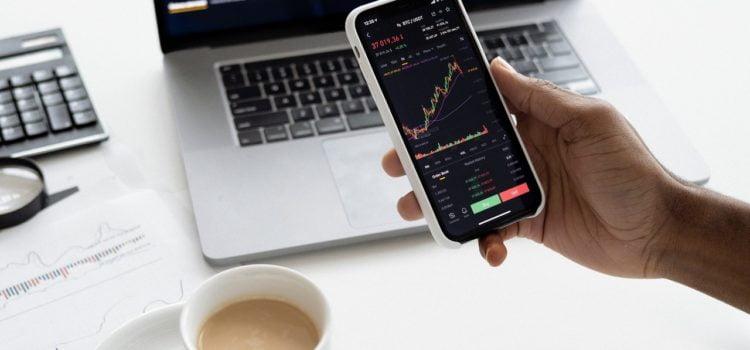 investir dans les actions grâce aux ETF